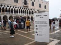Navštívili sme Taliansko: Zopár