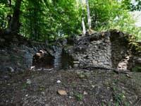 Rákošský hrad