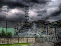 Do Černobyľu ako turista
