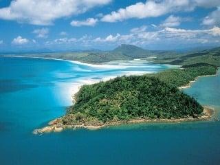 Queensland Austrália