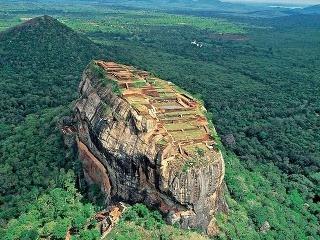 e1486c6d8 Srí Lanka - dobrodružstvo i odpočinok v tropickom raji   Dromedár.sk