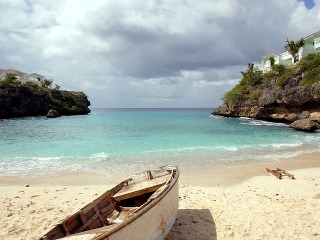 Curaçao, Karibik