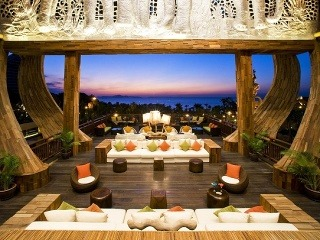 15825fe959f Luxus je slabé slovo - ako vyzerá dovolenka v Thajsku za osem tisíc eur