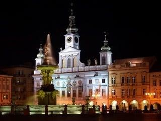 Česká republika datovania rýchlosť datovania 20-30 ans