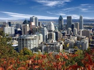 Montreal, Kanada