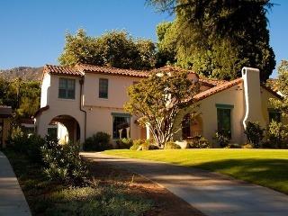 Dom známy ako domov