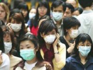 Vtáčia chrípka a cestovanie