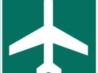 Letiská - Amerika