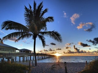 Fort Lauderdale, USA