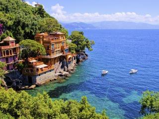 735a04674 Akú dovolenku chcete zažiť v Taliansku? Poradíme vám jednotlivé lokality |  Dromedár.sk