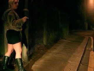 Последствия у проституток проститутки тюменьтюмень