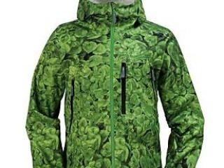 a274d8bc9a77 Ako si kúpiť snoubordové oblečenie