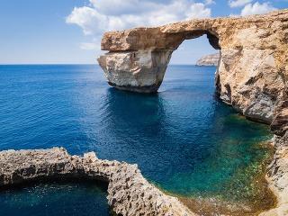 Najväčšia atrakcia Malty čoskoro