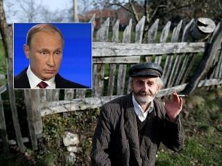V stopách Stalina a