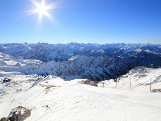 Zmapovali sme najlepšie lyžiarske