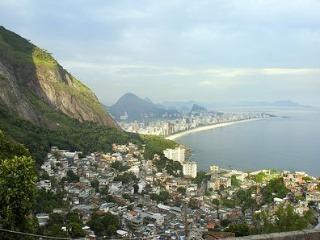 Rio Vidigal