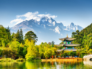 Kontroverzná Čína: 7 najslávnejších