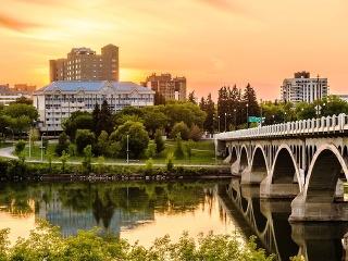 Saskatoon, Kanada