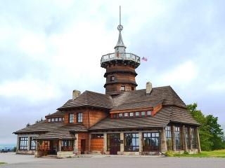 Dobrošov, Česká republika