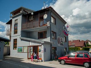 Kynceľová: Slovenské múzeum máp