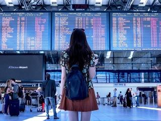 10 cestovateľských trikov od