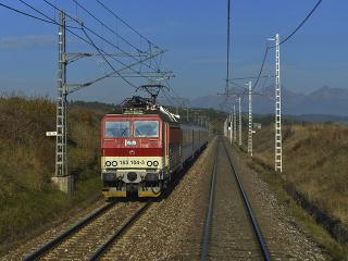 Cestovanie vlakom prejde zmenami: