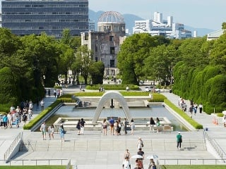 Hirošima