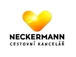 Česká CK Neckermann končí,