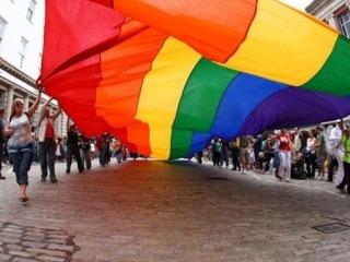 Gay sex Mjanmarsko