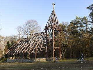 Kostol sv. Ladislava, tiež
