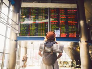 Dôsledky koronakrízy: Spotrebitelia riešia