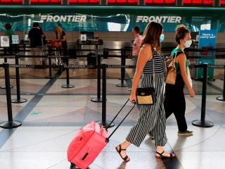 Cestovné poistenie v čase