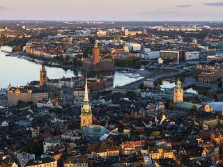 Štokholm