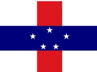 EXTRA Holandské Antily prestali