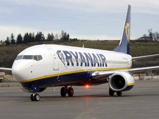 dc59321ca5954 Ryanair otvorí novú linku. SLOVENSKO - Nízkonákladová letecká spoločnosť ...