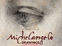 Michelangelo Drawings-Close to the