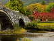 Llanrwst, Wales