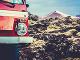 Nezvyčajná atrakcia: Na Islande