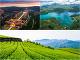 Čarovný Taiwan - skvelá