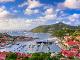 Ostrov svätého Bartolomeja