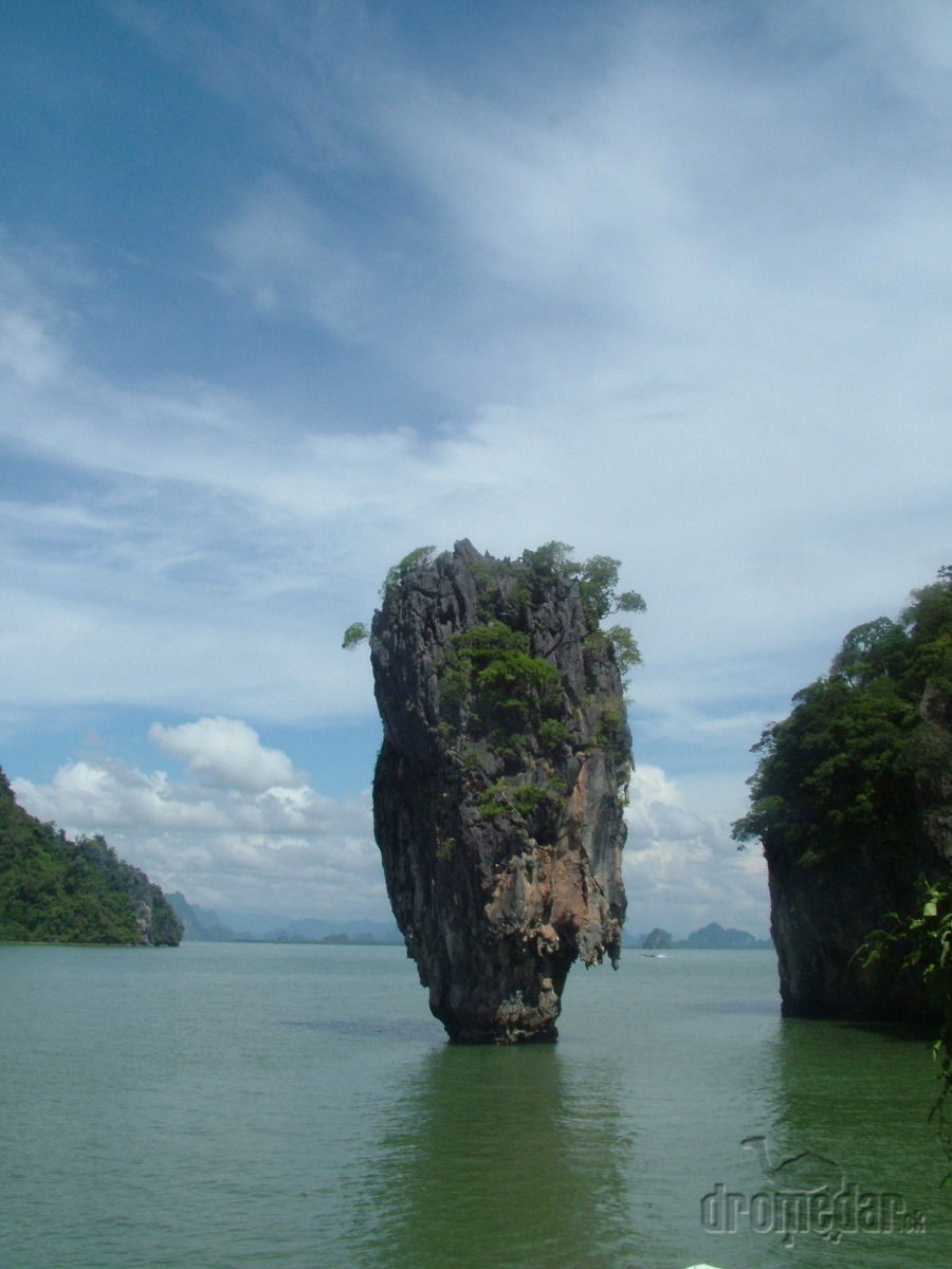 0c6b41fd129 Thajsko