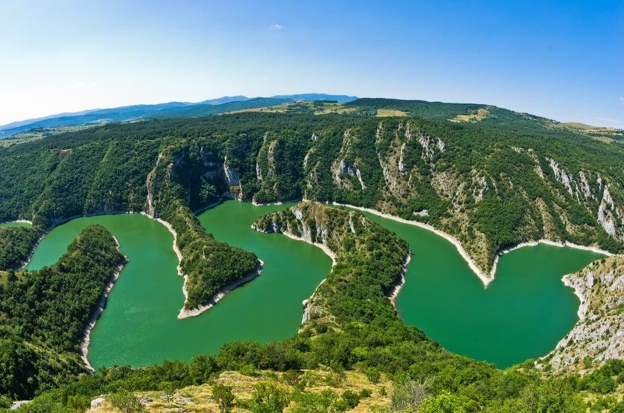 Predchadzajuci Nasledujuci Srbsko