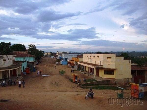 Konžská demokratická republika