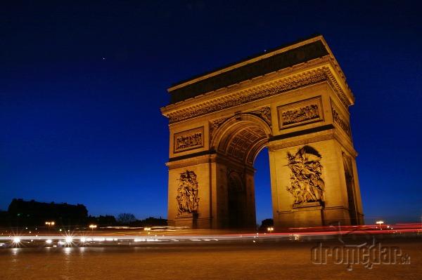 Foto: https://www.touristmaker.com/france/