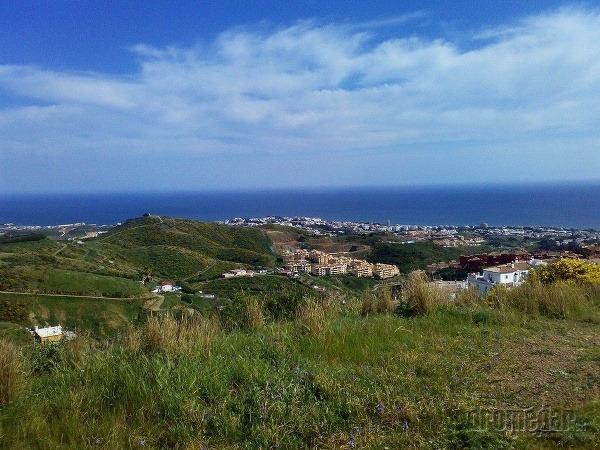 Costa del Sol, Španielsko