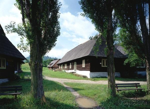 Nowy Sacz, Poľsko