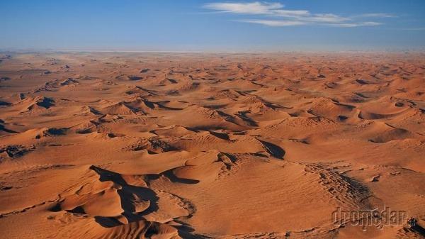 Namib, Namíbia