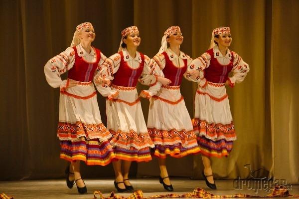 Tanec s hviezdami pripojiť povesti 2014