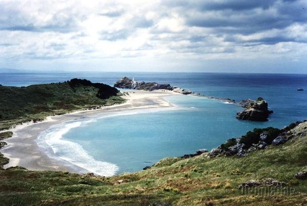 d0dcaddd417 Kde nájsť tie najlepšie pláže  Sledujte označenie Modrou vlajkou ...
