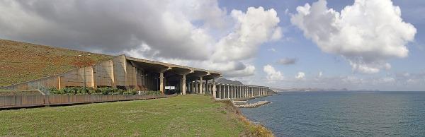 Letisko na Madeire, Portugalsko